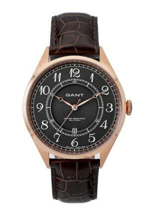 Orologio da uomo W70473 di Gant