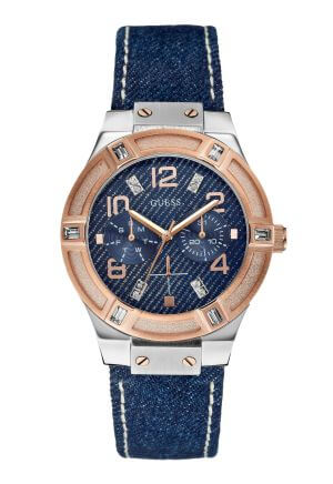 Orologio da donna Ladies Sport W0289L1 di Guess
