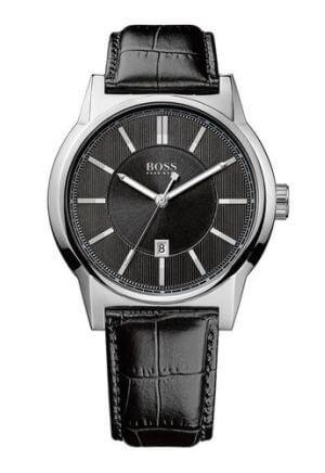 Orologio da uomo Architecture Dress Watch di Hugo Boss