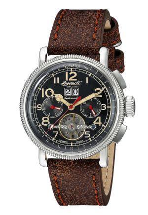 Orologio da uomo Princeton di Ingersoll