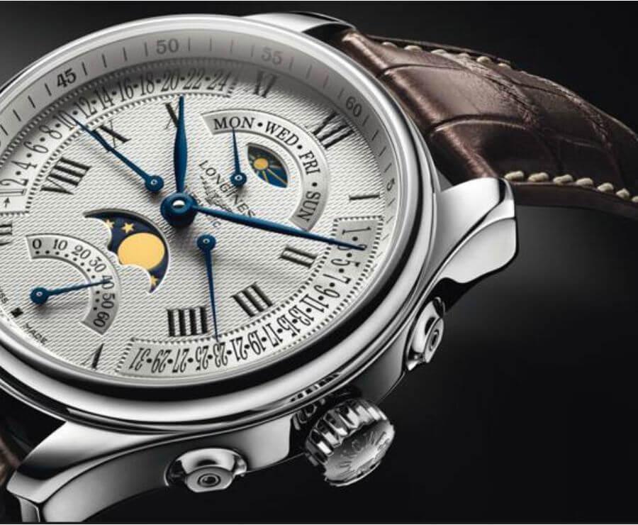 Orologi di lusso basic