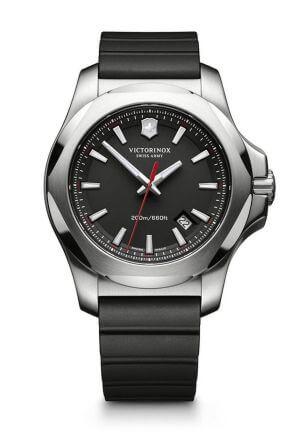 Orologio da uomo I.N.O.X. di Victorinox